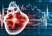 Dấu hiệu bệnh tim mạch