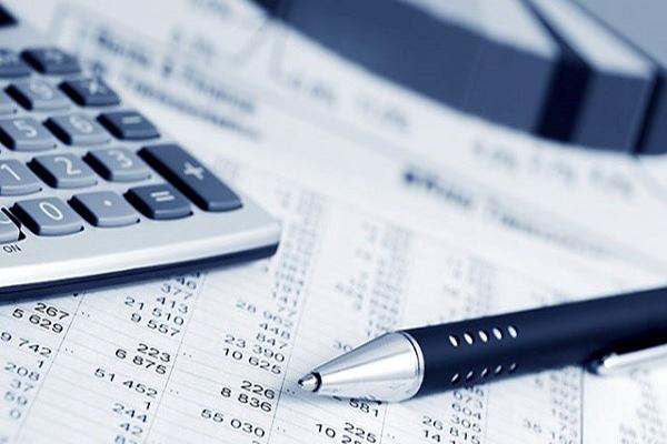 Dịch vụ kế toán huyện Cần Giờ uy tín, chuyên nghiệp