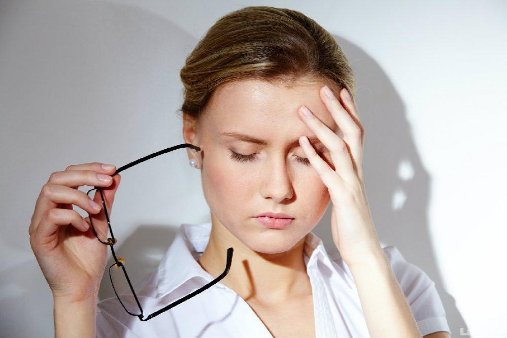 Ngoài ra còn có các nguyên nhân gây mờ mắt một cách đột ngột