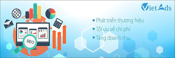 cong-ty-vietadsonline-khang-dinh-thuong-hieu-tiep-noi-tuong-lai2