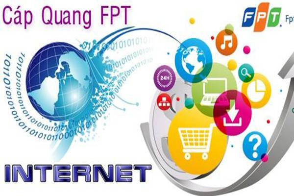 internet-bang-thong-rong