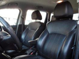 Tiến Dịu Auto cung cấp dịch vụ bọc ghế da cho xe ô tô chuyên nghiệp