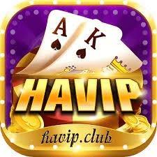 Ấn tượng của bạn về Havip Club là gì?