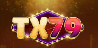 Cổng game TX79 Club có số lượng game đa dạng nhất thị trường