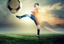 Tìm hiểu về cá độ bóng đá