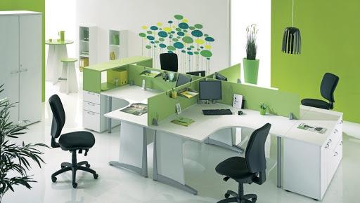 Thiết kế nội thất có vai trò quan trọng như thế nào?