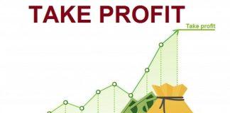 Take-profit-la-gi-1