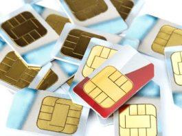 Bạn có biết 0931, 0941, 0971, 0981, 0991 là đầu số của mạng nào?